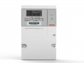 DTZY1710-M Three Phase AMI Smart Energy Meter