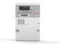 DTSK1710 Three Phase STS Keypad Prepayment Energy Meter