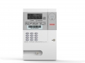 DDSK1710 Single Phase STS Keypad Prepayment Energy Meter