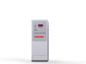 AMR/AMI Smart Metering Compact Type Data Collector