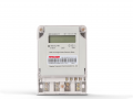 DDS1710 Single Phase Electronic kWh Meter