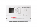 FKGB43-DXC Private Transformer Type Energy Remote Terminal Unit