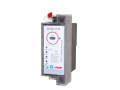DDSK1710 Single Phase Split DIN Prepayment Energy Meter