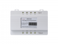 LPD30-DX Three Phase Power Supply Surge Protector