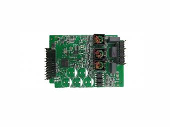 China Leading Broadband PLC Router Communication Module Manufacturer